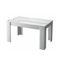 Rozkladací stôl Lino