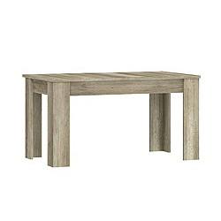 Rozkladací stôl Sky