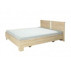 Manželská posteľ Avignon