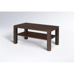 Stolík do obývačky - 65 x 115 cm