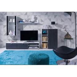 Obývačka DINO