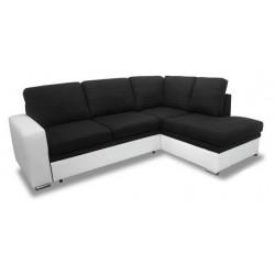Moderná sedačka Wespoint