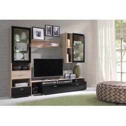 Moderná obývačka Omega