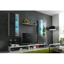 f4329eeaf681 Obývačka moderného dizajnu Epsilon