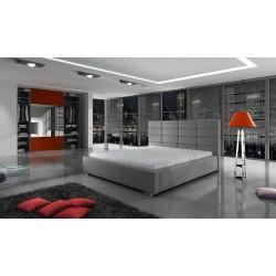 Manželská posteľ Paris