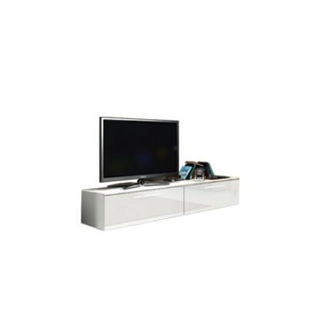 tv skrinka nicea 100 cm panda n bytok. Black Bedroom Furniture Sets. Home Design Ideas