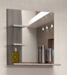 Zrkadlo do kúpelne NANCY 35NY14