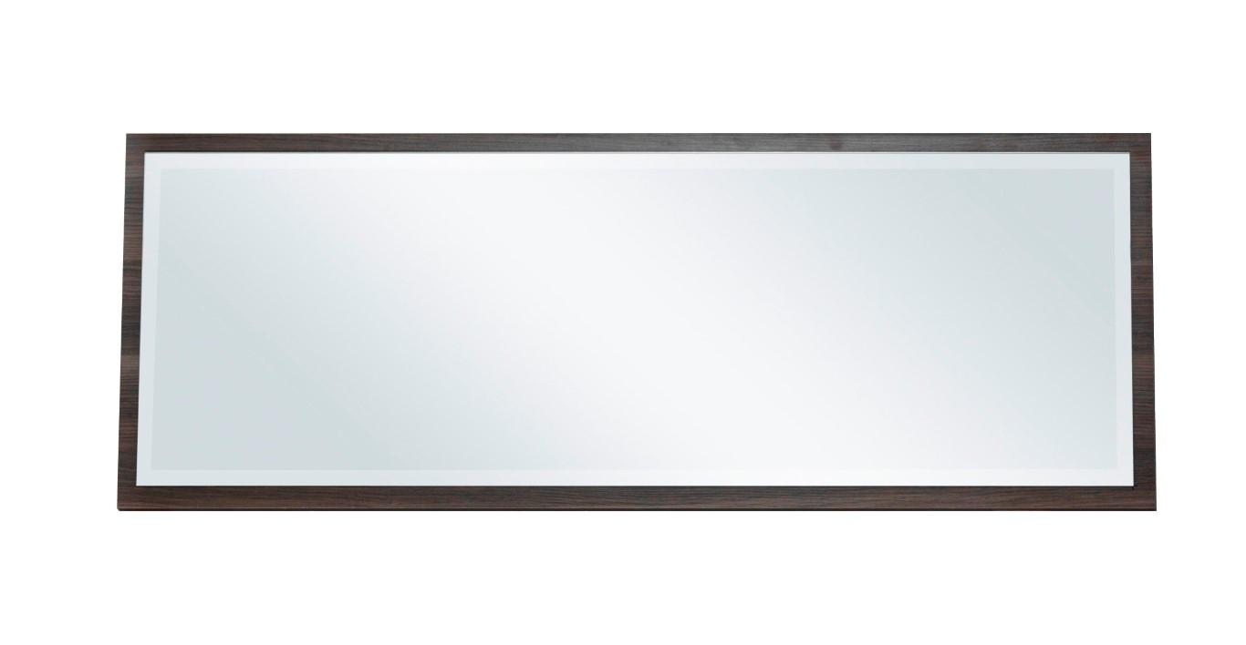 Dlhé zrkadlo INEZ 25