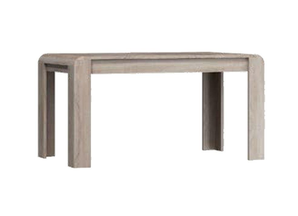 Jedálenský stôl Link LINK STOL