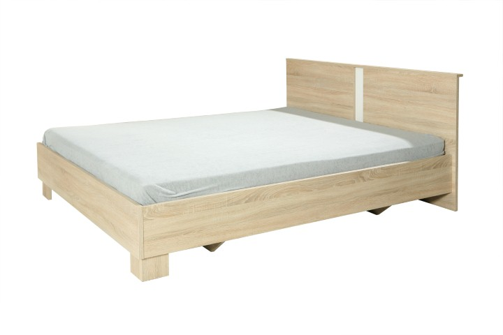 Manželská posteľ Avignon AVIGNON TYP AI 31