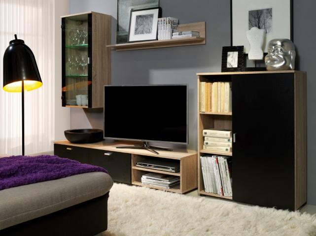 Obývačka DINO DINO