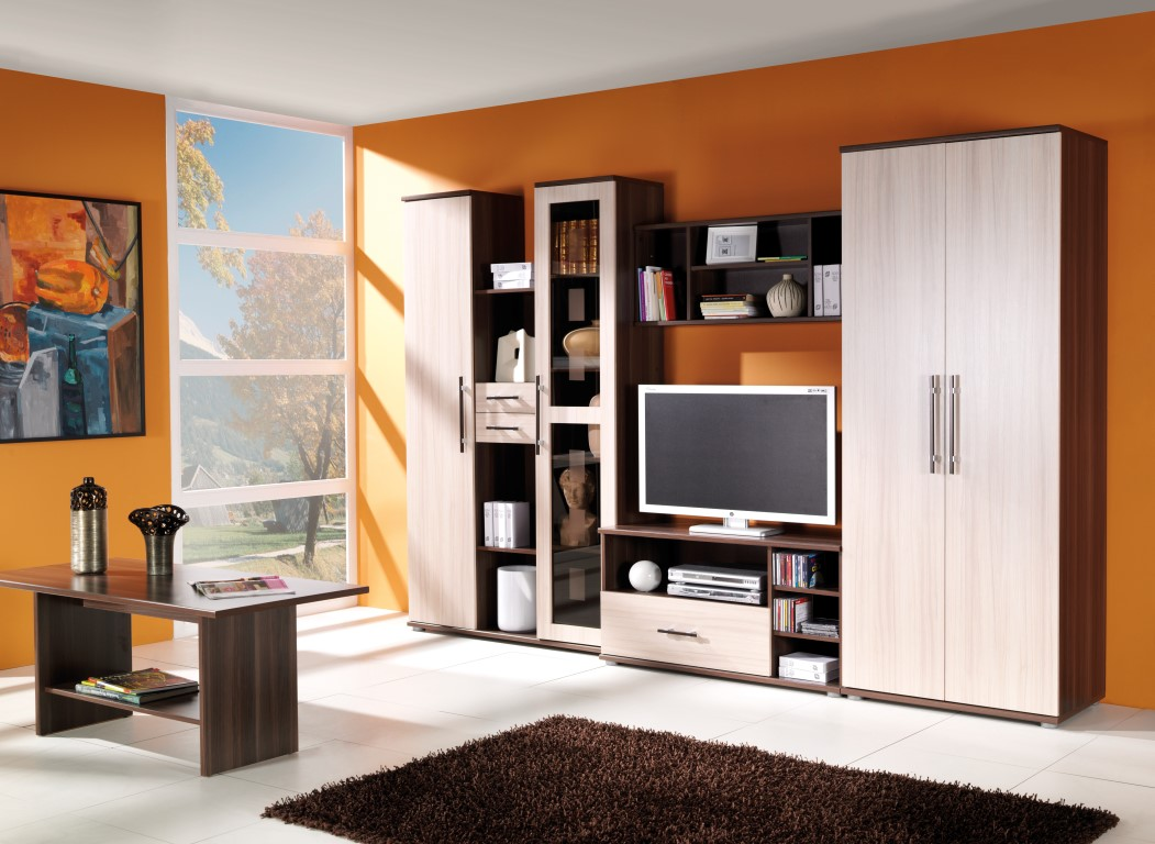 Obývačka Inez Plus