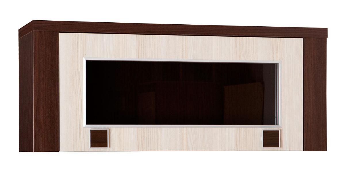 Závesná vitrína Gracja GRACJA VIII GWSZ-96