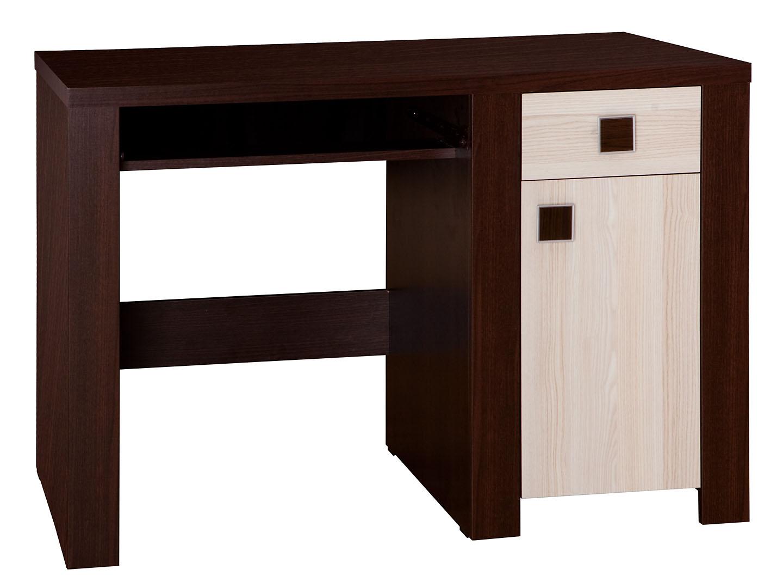 PC stôl Gracja GRACJA XII G