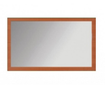 Zrkadlo Szantal SZANTAL 28 LUSTRO