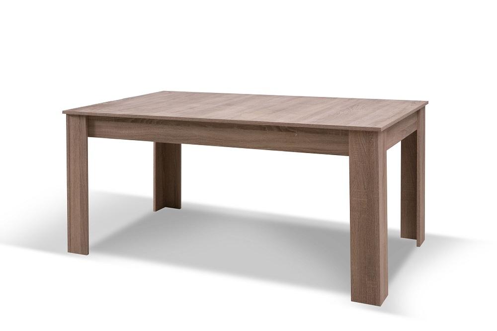 Jedálenský stôl Avignon AVIGNON 06